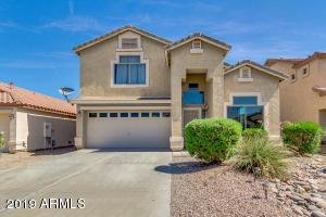 1340 W HEREFORD Drive, San Tan Valley, AZ 85143