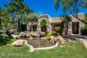 750 E NORTHERN Avenue, 1158, Phoenix, AZ 85020