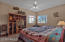 TWO double beds,