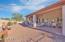6770 E SUPERSTITION VIEW Drive, Apache Junction, AZ 85119