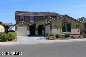 10229 W GOLDEN Lane, Peoria, AZ 85345