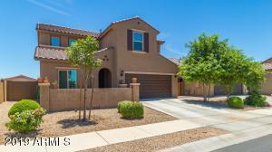 17731 W HADLEY Street, Goodyear, AZ 85338
