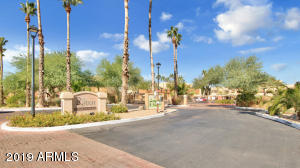 3434 E BASELINE Road, 212, Phoenix, AZ 85042