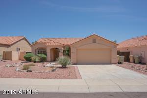 5155 W KRISTAL Way, Glendale, AZ 85308