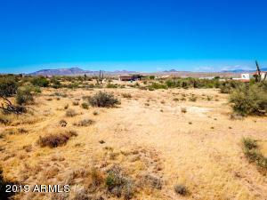 34XXX N 139th Place, Lot 3, Scottsdale, AZ 85262