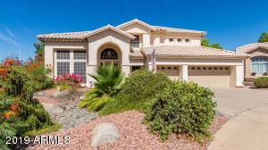 Property for sale at 14428 S 13Th Place, Phoenix,  Arizona 85048
