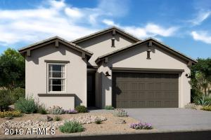 4244 Ponderosa Trail, Wickenburg, AZ 85390