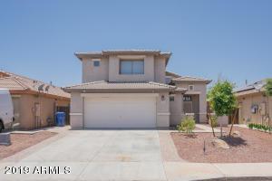 2722 S 108TH Avenue, Avondale, AZ 85323