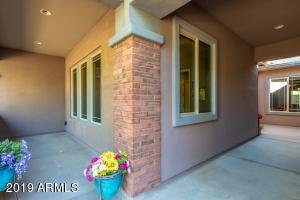 3190 N EVERGREEN Street, Buckeye, AZ 85396