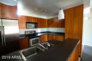 1111 W UNIVERSITY Drive, 2011, Tempe, AZ 85281
