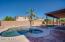 23213 N 106TH Drive, Peoria, AZ 85383