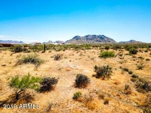 34XXX N 139th Way, Lot 5, Scottsdale, AZ 85262