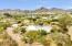 3822 E MARLETTE Avenue, Paradise Valley, AZ 85253