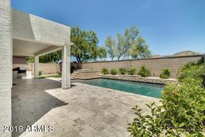 35713 N 29TH Lane, Phoenix, AZ 85086