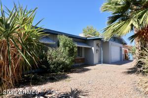 1102 E Redondo Circle, Tempe, AZ 85282