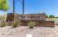 17983 W WILLOW Drive, Goodyear, AZ 85338