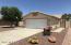 20749 N 106TH Avenue N, Peoria, AZ 85382