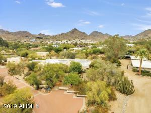 3822 E MARLETTE Avenue, 11, Paradise Valley, AZ 85253