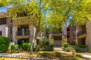 7601 E INDIAN BEND Road, 3035, Scottsdale, AZ 85250