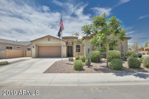 11043 E TUMBLEWEED Avenue, Mesa, AZ 85212