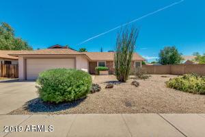 6213 W ACOMA Drive, Glendale, AZ 85306