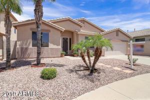 6226 W GAMBIT Trail, Phoenix, AZ 85083