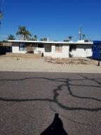 3020 E Avalon Drive, Phoenix, AZ 85016