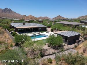 Property for sale at 11798 E Desert Holly Drive, Scottsdale,  Arizona 85255