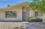 6114 E MONTEREY Way, Scottsdale, AZ 85251