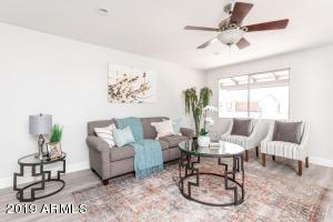 3620 E JOAN DE ARC Avenue, Phoenix, AZ 85032