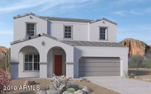 2136 E ALAMEDA Road, Phoenix, AZ 85024
