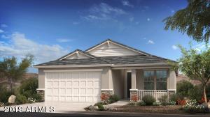 9624 W Donald Drive, Peoria, AZ 85383