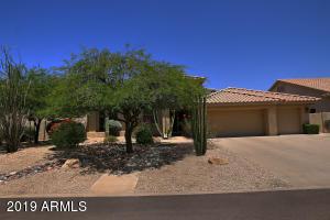 12584 E JENAN Drive, Scottsdale, AZ 85259