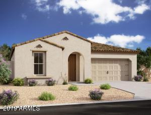 28712 N 132ND Lane, Peoria, AZ 85383