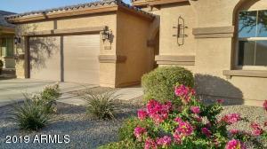 1823 S 237TH Avenue, Buckeye, AZ 85326