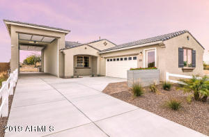 Photos are of the model home. Option and features will change depending on the purchasers selections.