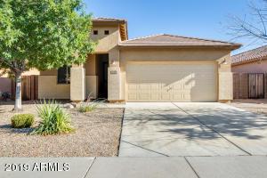 18031 W VOGEL Avenue, Waddell, AZ 85355