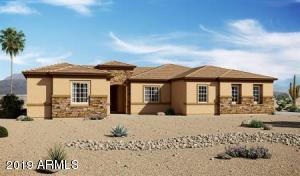 16022 W CAMDEN Avenue, Waddell, AZ 85355
