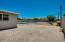 2103 W 1ST Street, Mesa, AZ 85201