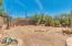 5757 E 12TH Avenue, Apache Junction, AZ 85119
