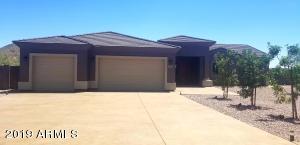 2709 W PRIMROSE Path, Phoenix, AZ 85086