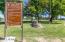 Meyer Community Park