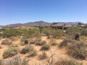 37234 N WINDING WASH Trail, 15, Carefree, AZ 85377