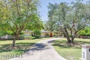 7030 N WILDER Road, Phoenix, AZ 85021
