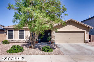 1953 S 174TH Lane, Goodyear, AZ 85338