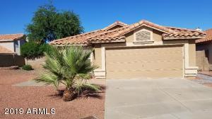 7544 W KERRY Lane, Glendale, AZ 85308