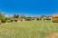 10541 E WINDROSE Drive, Scottsdale, AZ 85259