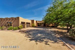 6861 W Camino De Oro, Peoria, AZ 85383