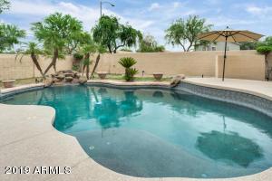 411 N 167TH Drive, Goodyear, AZ 85338
