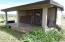 202 S VENDETTA Drive, Young, AZ 85554